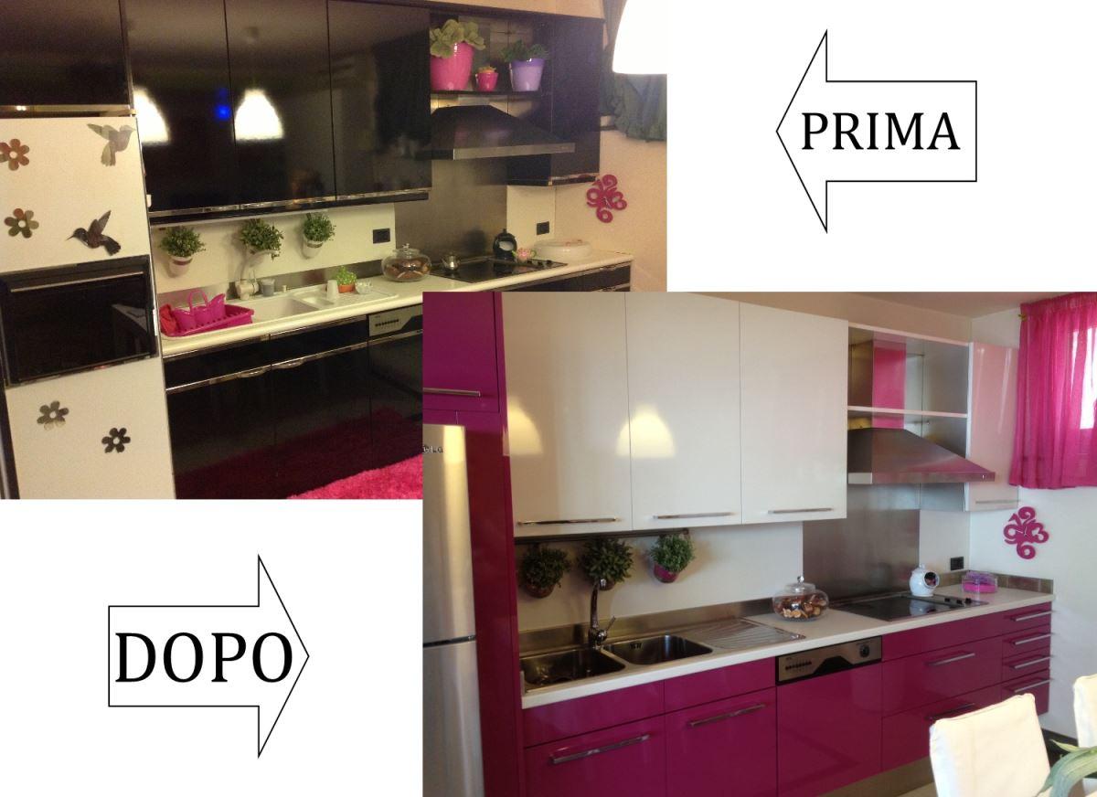 Progetto4