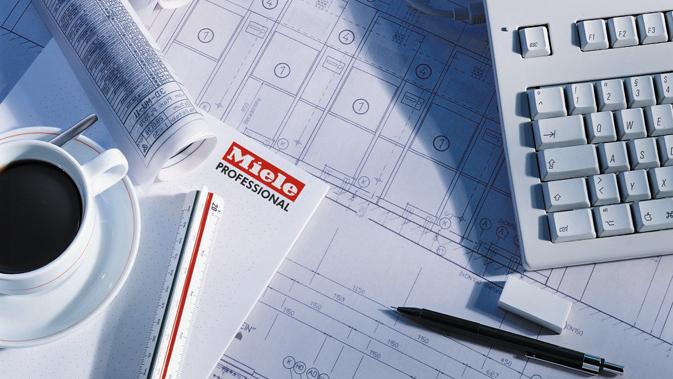 Planungsunterstuetzung_grande