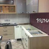 1-PRIMA